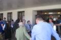 Zabawa z okazji 25-lecia DPS w Jadwinowie