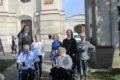 Dożynki Diecezjalne w Woli Gułowskiej